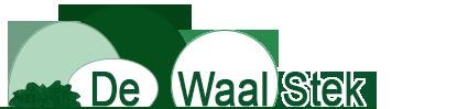 De Waal Stek